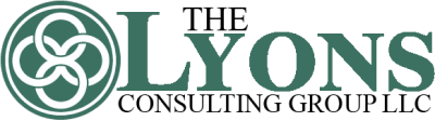 The Lyons Consulting Group